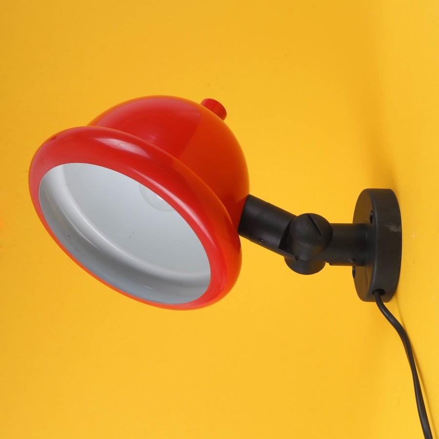 Sieninė lempa