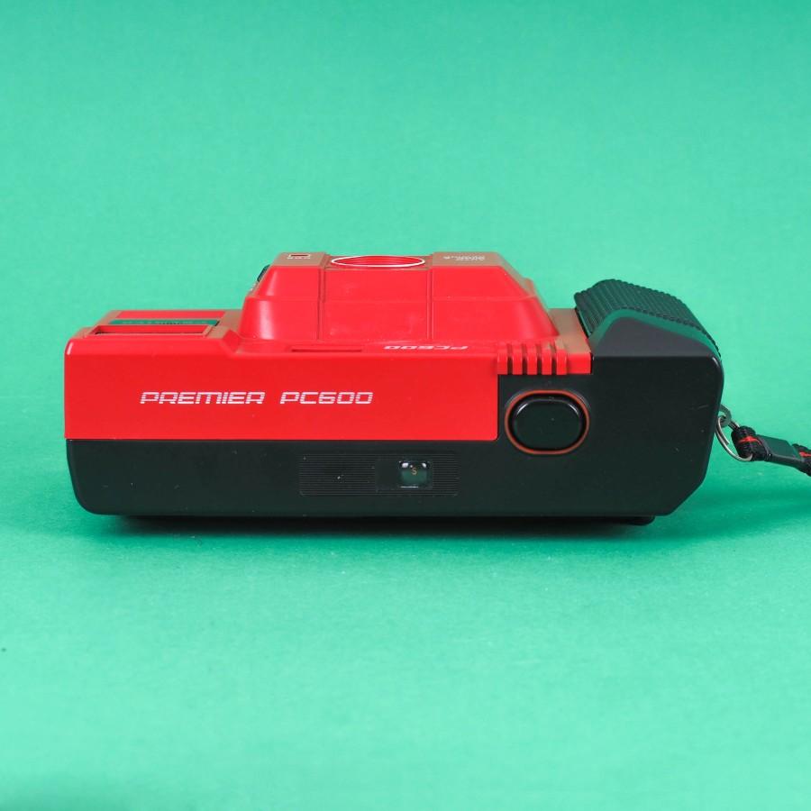 Premier PC600